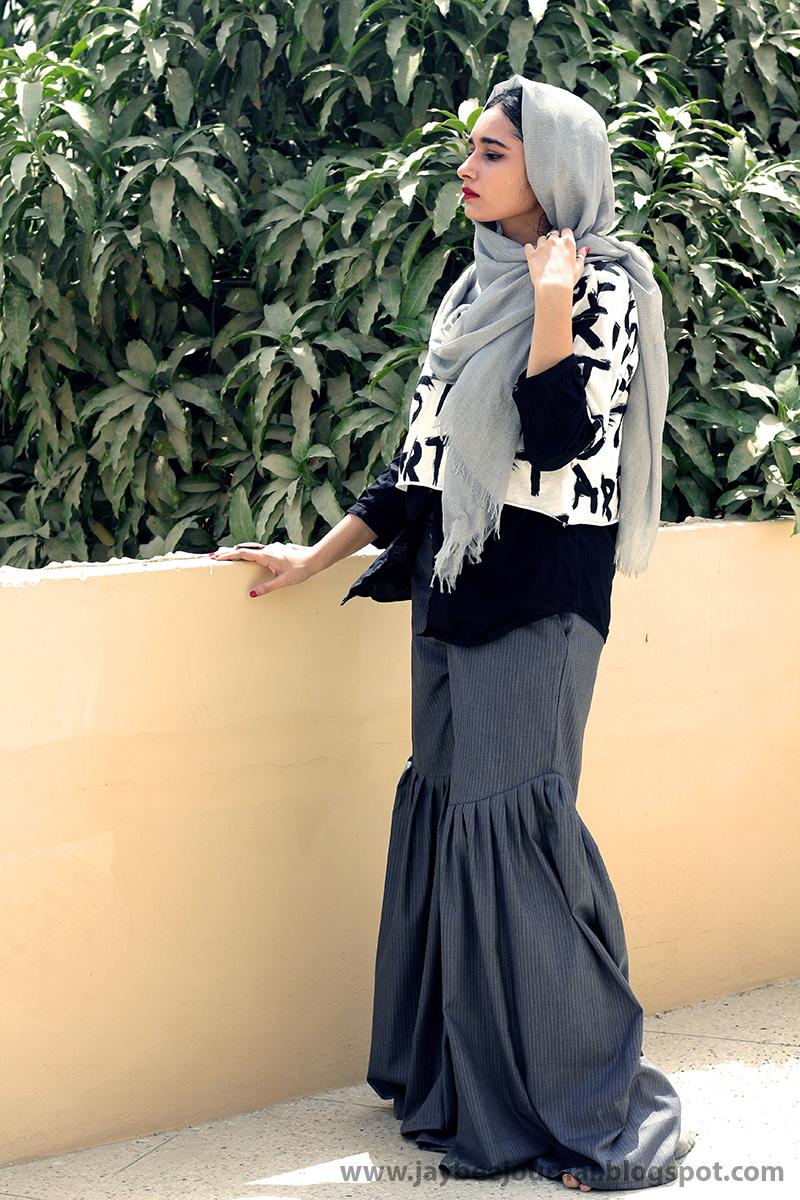 generation pakistan, formal wear, fashion design, fashion blog, fashion blogger, pakistani blogger, lifestyle blogger