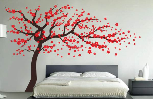 Best 11 Creative Bedroom Wall Art Ideas For Inspirations! Home Decor