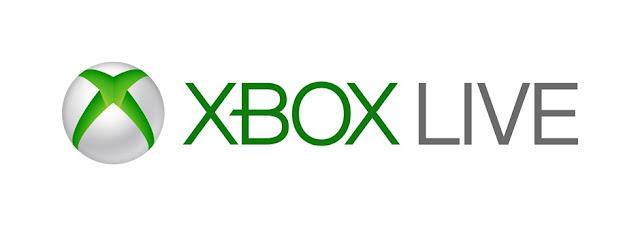 تفاصيل عروض التخفيضات الأسبوعية على متجر Xbox Live