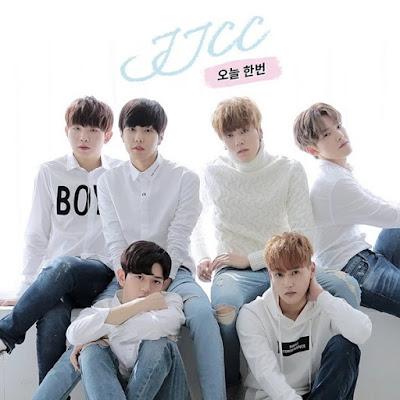 JJCC– ToDa