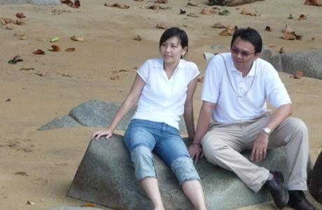 Tuntut Ahok Bebas, Tommy Sihotang: Kitab Suci Saja Dikorupsi
