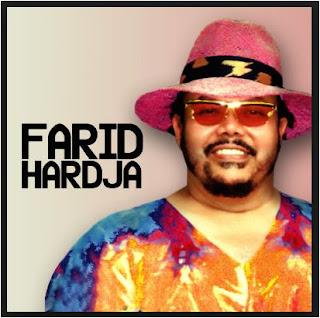 Lagu Farid Hardja Terbaik Full Album Nonstop Mp3