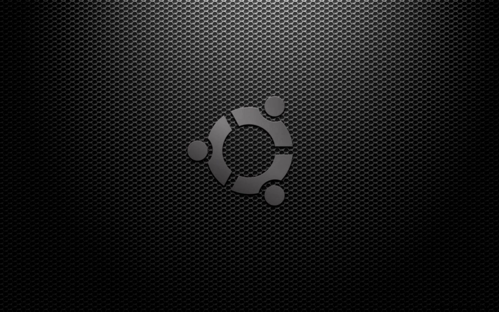 Ubuntu Wallpapers 1920 Desktop Background