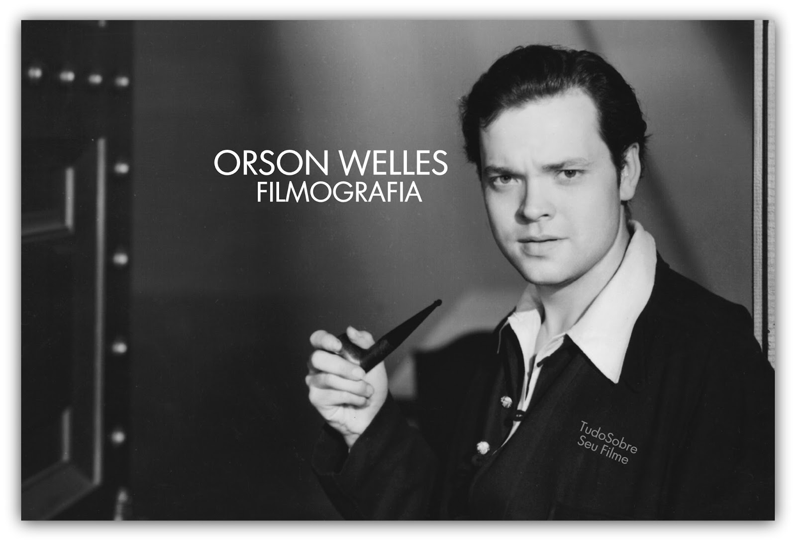 orson welles use of long shots A tracking shot is when a camera follows a person or an object physicallyy moving with the subject- this can be done using tracks, handheld, ropes, steady-cam etc long tracking shots impress me a lot as it takes a lot of planning and rehearsals to get it just right but if you do it can be the most.