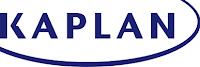 Kaplan College Planning Test Prep Preparation