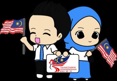 Bendera Selangor Png Soalan 32