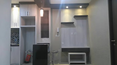 apartemen+pasar+baru+mansion