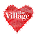THE VILLAGE Premieres on NBC March 19th!