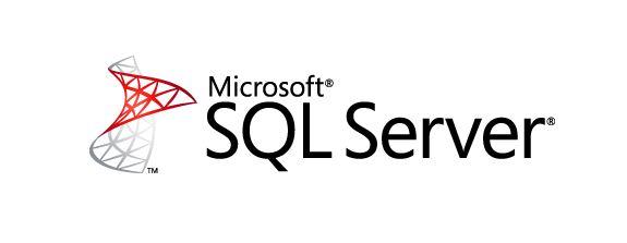 Tutorial MySQL Pengertian View dan Store Procedure SQL