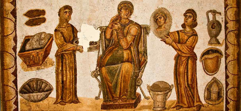 Matrimonio Romano Y Venezolano : La condición del esclavo en antigua roma derecho romano