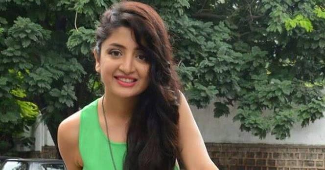 Chupke Say Behan Ki Chudai Ki - Marathi Sexy Storiessex -2044