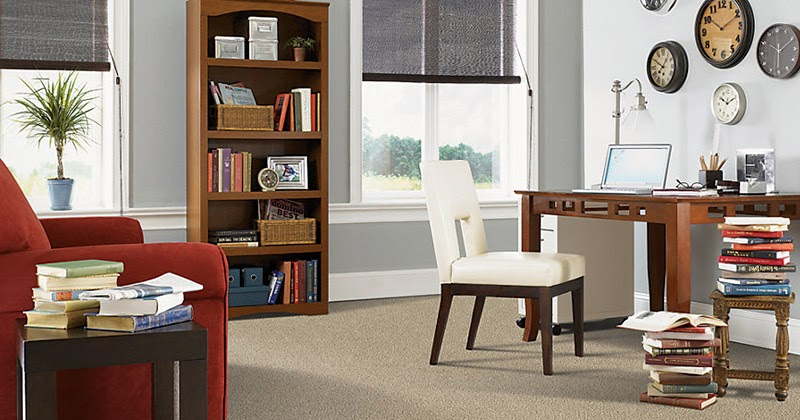 Does it matter which carpet fiber I choose  Indianapolis Flooring Store