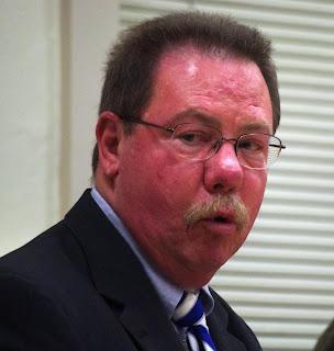 Progressive Charlestown: Did Dan Slattery keep his 2010 campaign ...