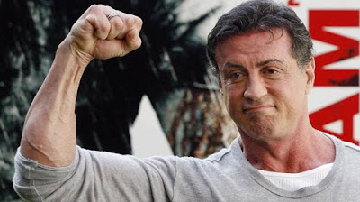 hope-india-doesnt-wreck-rambo-sylvester-stallone