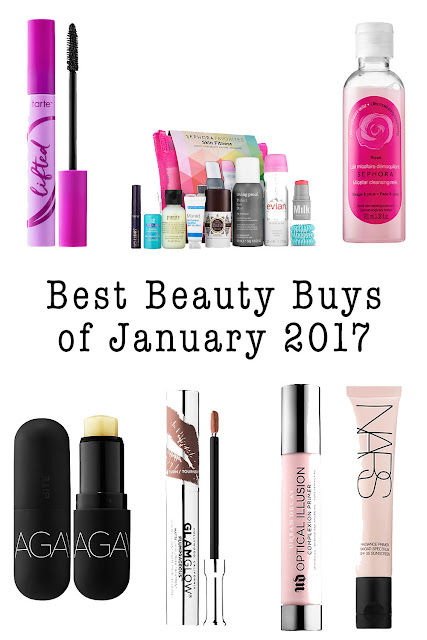 beauty-beauty bloggers-beauty buy-sephora