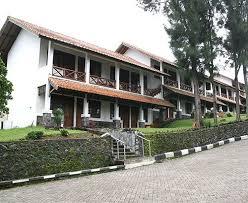 Harga Berlian Resort Cipanas Cianjur Jawa Barat