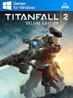 Titanfall II - Digital Deluxe