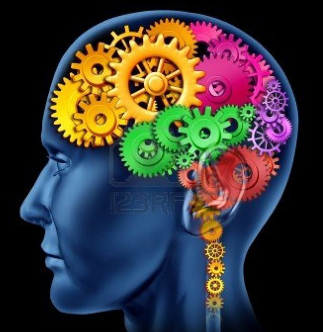 Difference between psychology-psychiatry-psychotherapy