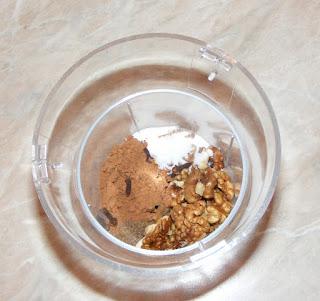 retete aroma inghetata cu scortisoara cuisoare ienibahar nucsoara si vanilie, retete culinare, plante aromatice si condimente,