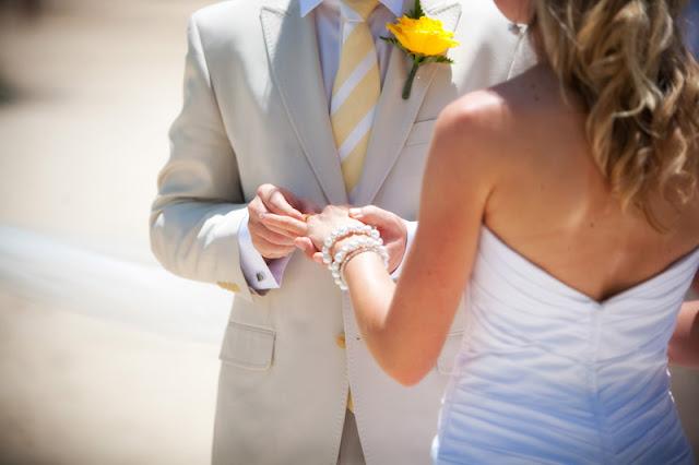 Свадебные фотографии – этот незабываемый день