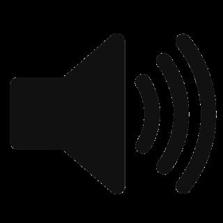 Rahasia Standar Volume Suara Panggil Walet