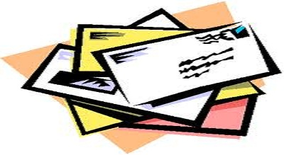Contoh Surat Undangan Rapat Resmi Perusahaan Rt Karang Taruna Kumpulan Contoh Surat Semuanya Ada Di Sini