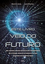 http://www.pensamento-cultrix.com.br/estelivroveiodofuturo,product,978-85-316-1289-3,215.aspx