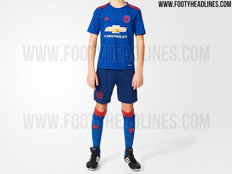 manchester-united-16-17-away-kit-2.jpg