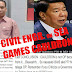 Veteran civil engineer in PH construction industry debunks allegation of overpricing, corruption in controversial SEA Games 'cauldron | PTN