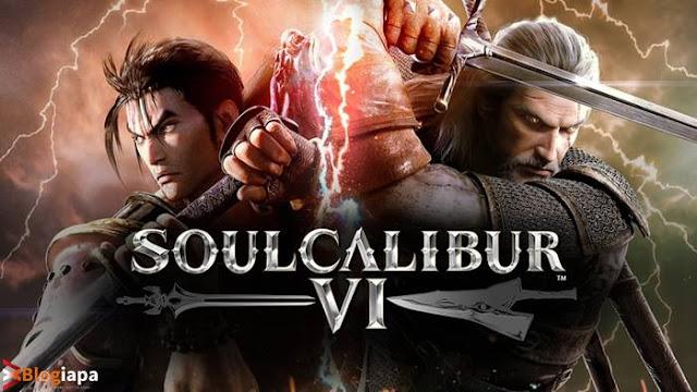 soulcalibur-VI-blogiapa-01