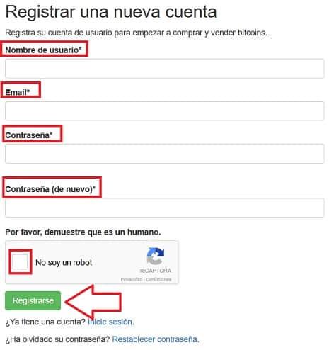 comprar bitcoin registro en localbitcoins web exchange