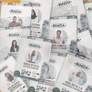 PERCETAKAN CEPAT DAN MURAH DI MALANG   GRAFIKA ADVERTISING MALANG