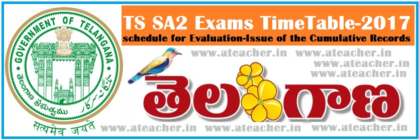 TS-SA2-Exams-TimeTable-2016-17-Summative-Assessment2-exams-dates-Telangana-Summative2-EXAMS-MODELPAPERS2017