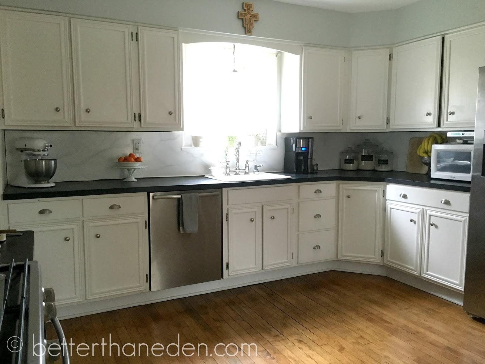 Good Formica Countertops San Diego 100 Formica Countertops San Diego Cheap  Countertops