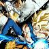 Dragon Ball Legends (Review)