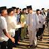 Safari Ramadhan Walikota Ajang Silahturahmi Dan Komunikasi Dengan Masyarakat
