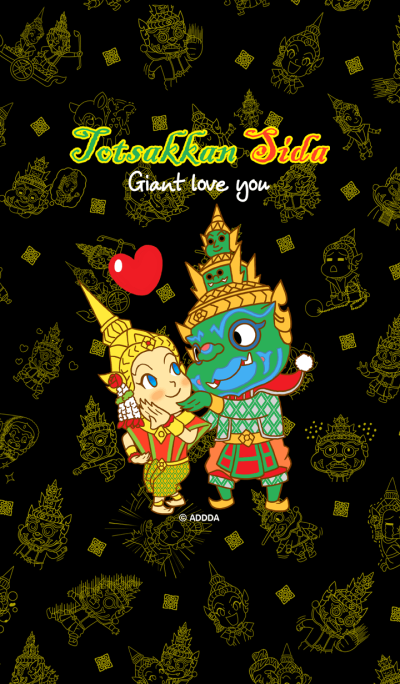 ADDDA / Jatupol Chompoosri