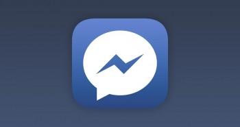 حل مشكلة إتصال الفيديو فيسبوك ماسنجر