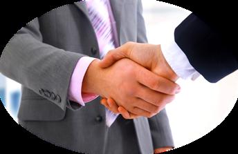 Colocar CS parcerias Revenda CS Logins   Painel de Revenda CS comprar cs