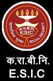 ESIC Vacancy