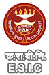 ESIC Paramedical and Nursing cadre Vacancy