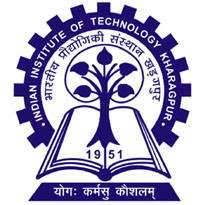 IIT Kharagpur Recruitment 2017 for 121 Non Teaching Posts
