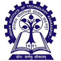 IIT Kharagpur Recruitment 2017 for 121 Non Teaching Posts