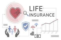Manfaat Asuransi JIwa Yang Menjadi Kebutuhan Anda