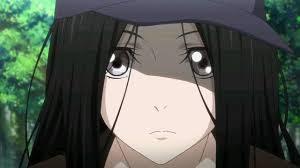 جميع حلقات انمي Hitori no Shita: The Outcast  مترجم الموسم الاول عدة روابط