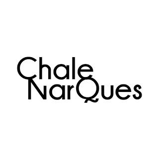 Chale Narques - Pe na bunda