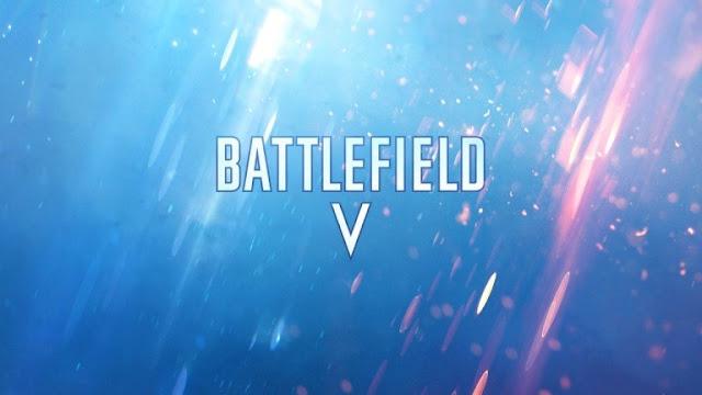 أحداث لعبة Battlefield V ستدور في حروب غير متوقعة أبدا و إليكم مزيد من التفاصيل …