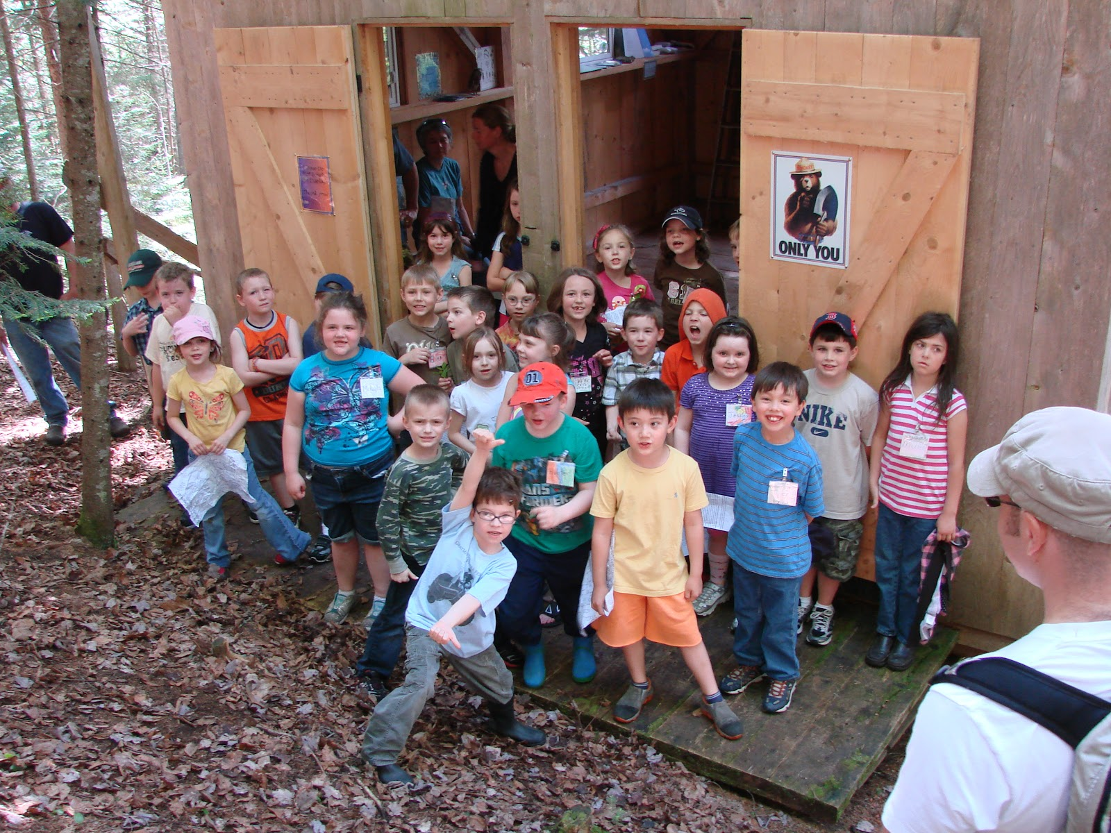 The Poore Farm Museum Calendar Of Events First Grade