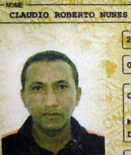 Homem morre ao colidir com animal na pista na rodovia que liga Oeiras e Colônia do Piauí
