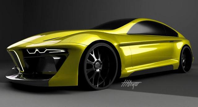 BMW, BMW M, Electric Vehicles, Hybrids, PHEV, Reports